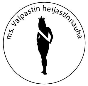ms_valpastin